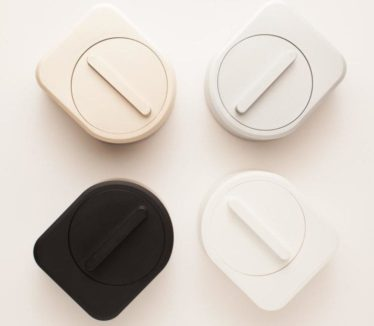 Candy House Sesame Smart Lock