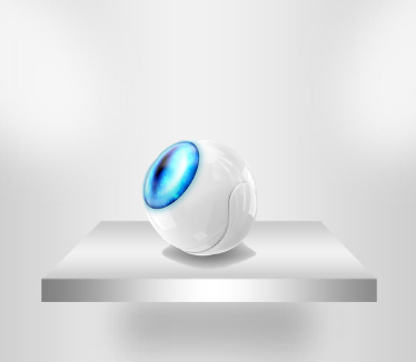 Hubsai now supports the Fibaro Motion Sensor.