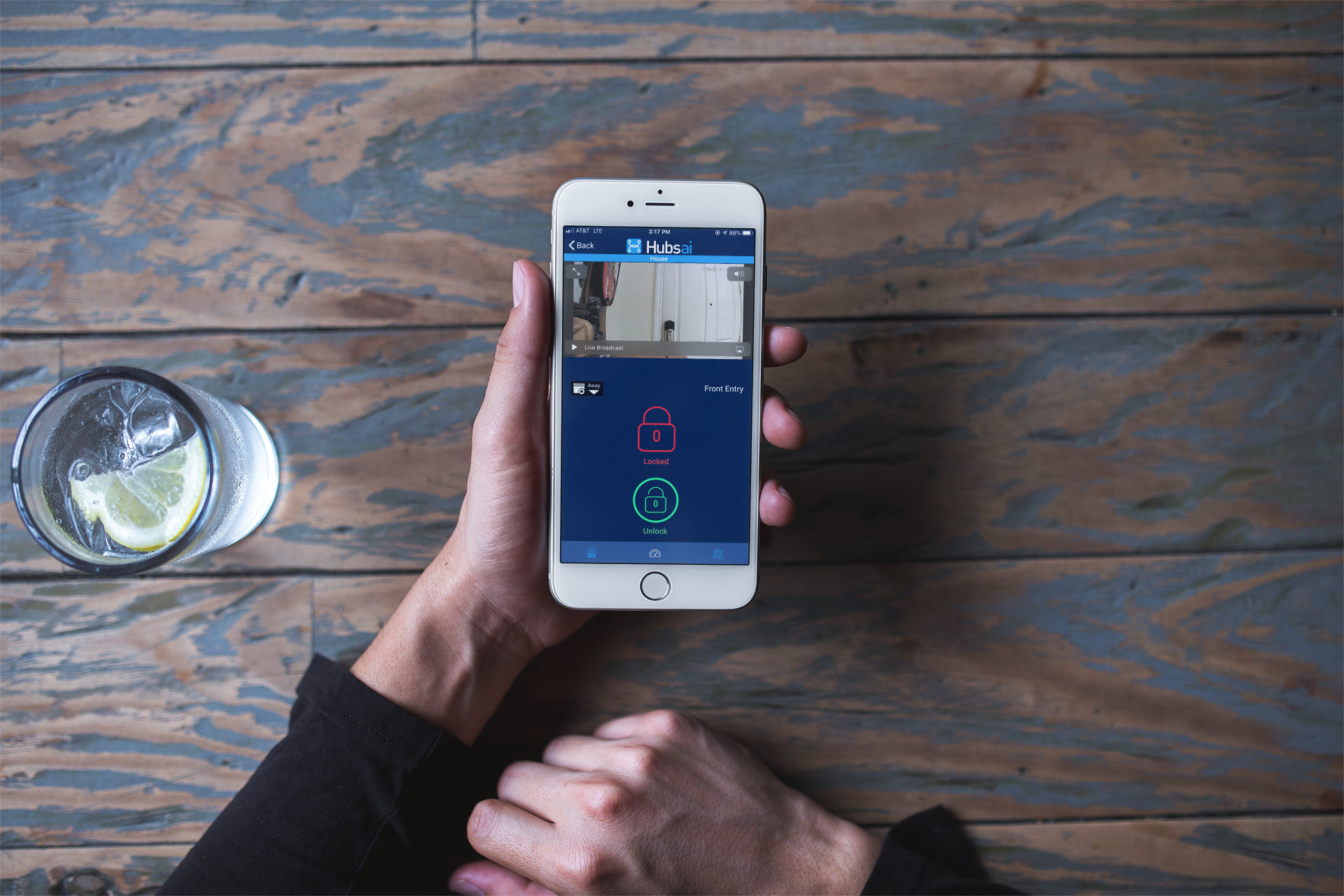 What to Know About Smart Locks in Your Smart Home